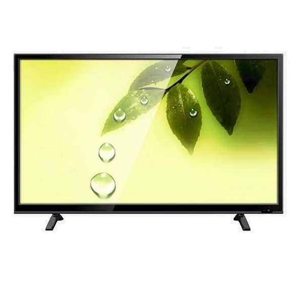 Croma CREL7069 28 Inch HD Ready LED Television