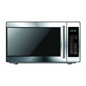 Croma CRM2025 Solo 20 Litres Microwave Oven