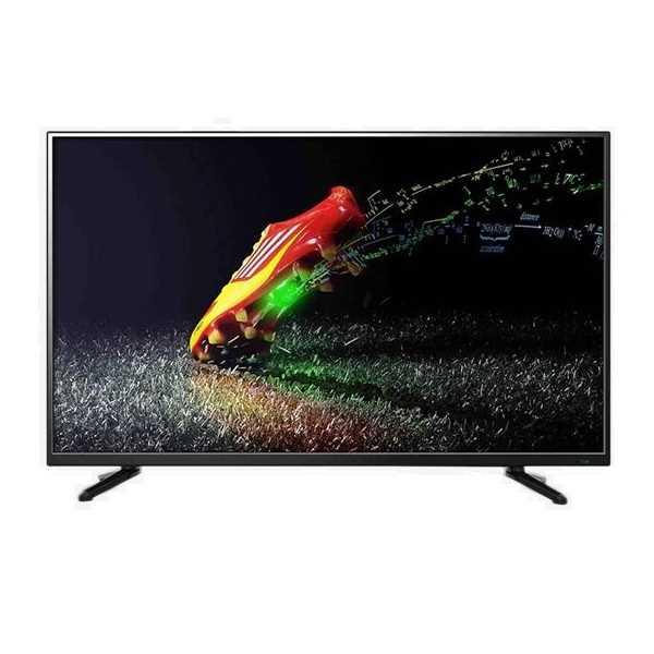 Croma EL7329 32 Inch HD Ready LED Television