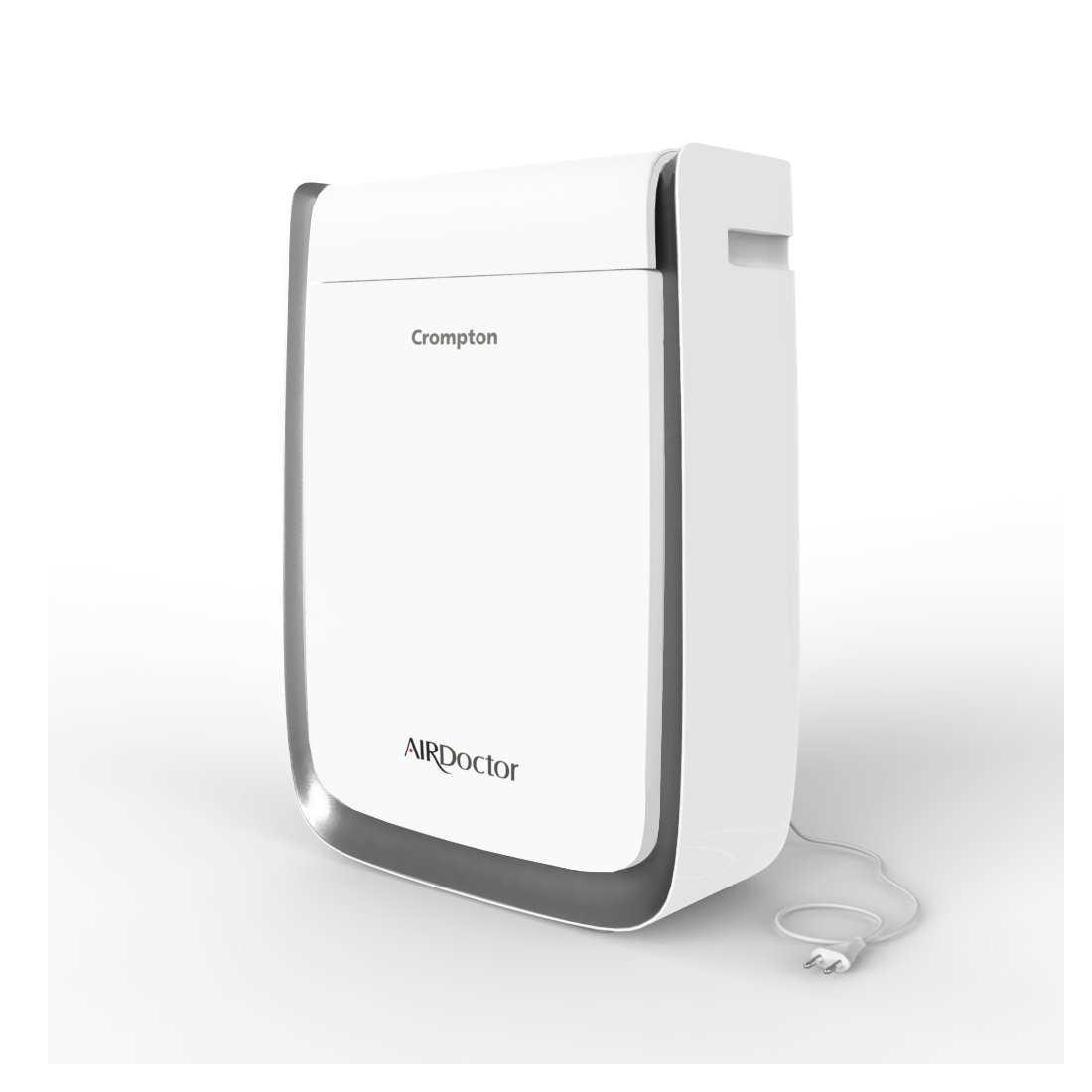 Crompton Air Doctor Air Purifier