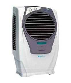 Crompton CG DAC553 Turbo Sleek Air Cooler