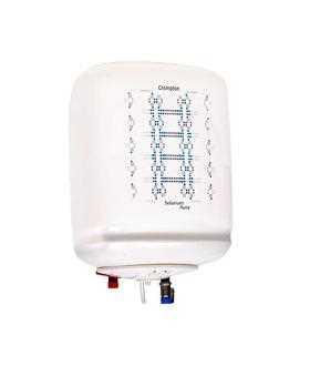 Crompton Greaves Solarium Aura ASWH1325 25 Litres Storage Water Heater