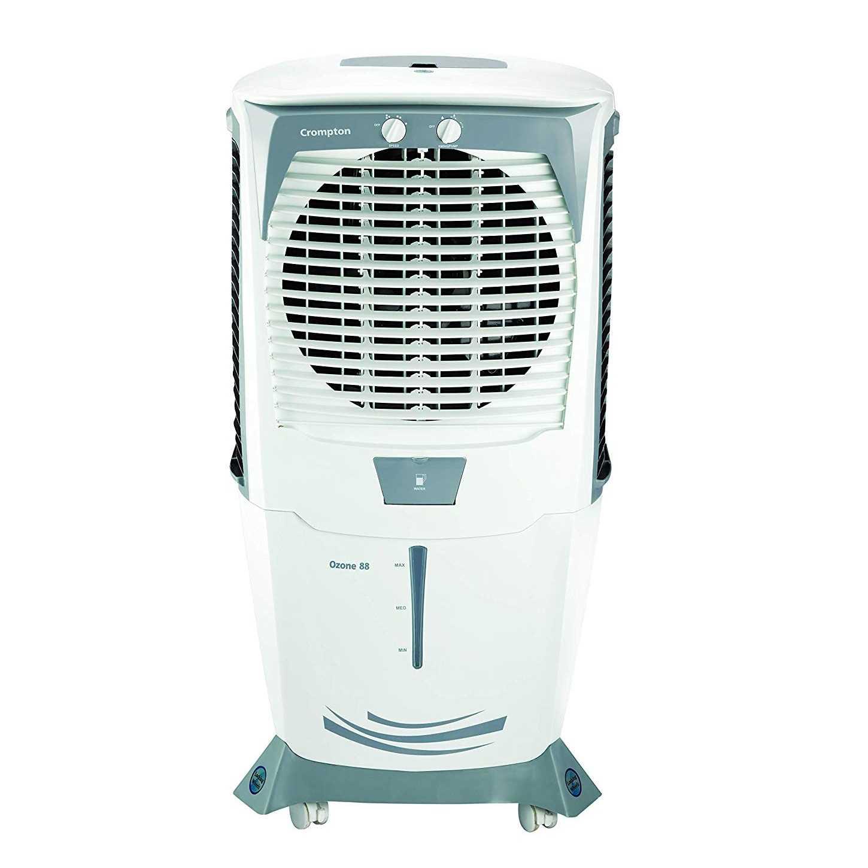Crompton Ozone 88 Desert Air Cooler