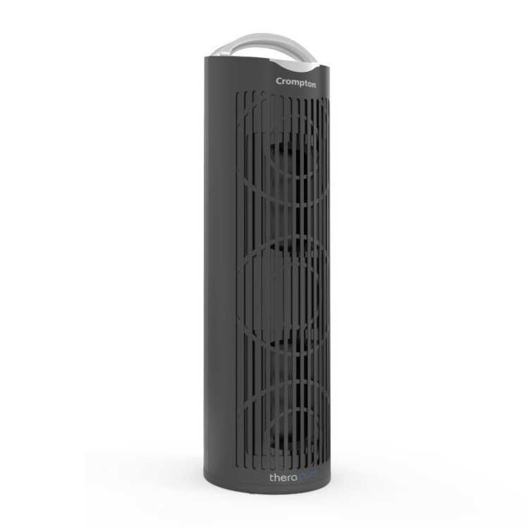 Crompton Therapure Air Purifier