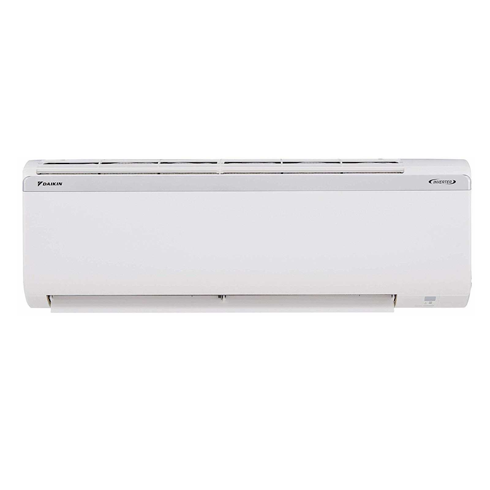 Daikin ATKL50TV 1.5 Ton 3 Star Inverter Split AC