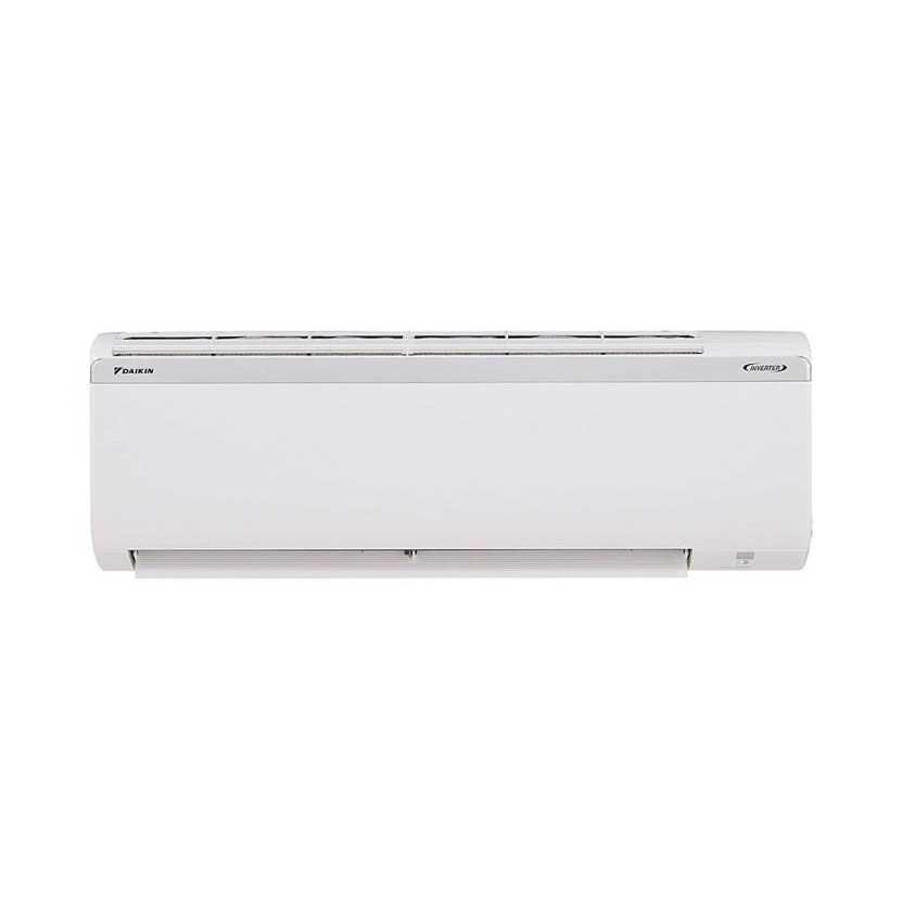 Daikin ATKL50TV16U/V RKL50TV16U/V 1.5 Ton 3 Star Inverter AC