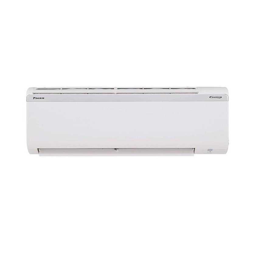 Daikin ATKL60TV16U RKL60TV16U 1.8 Ton 3 Star Inverter AC