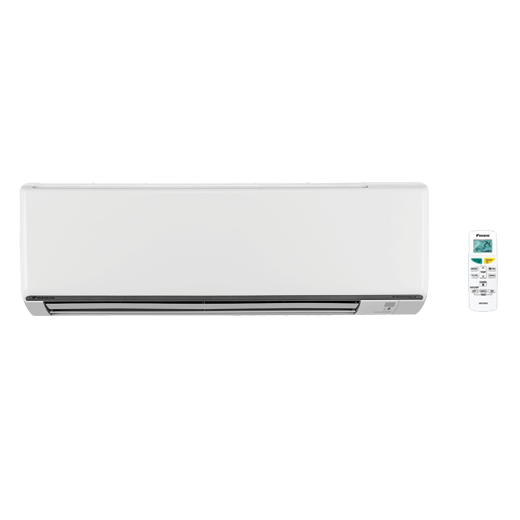 Daikin FTKF50TV16U 1.5 Ton 5 Star Inverter Split AC