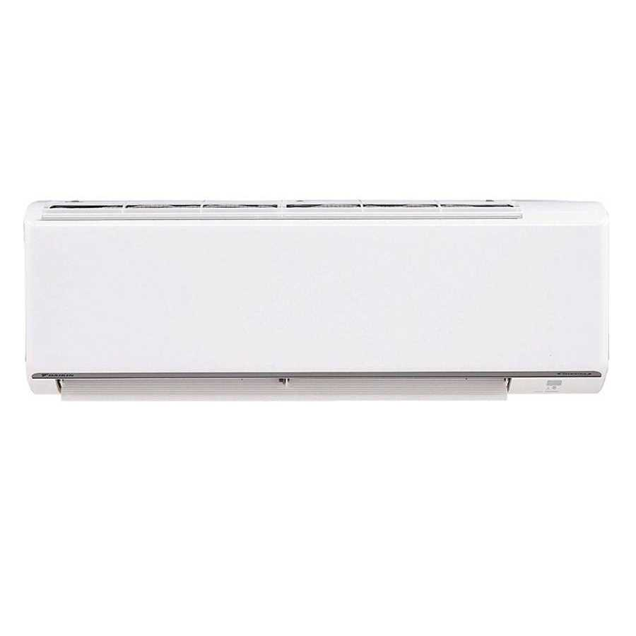 Daikin FTKF60TV16U RKF60TV16U 1.8 Ton 5 Star Inverter AC