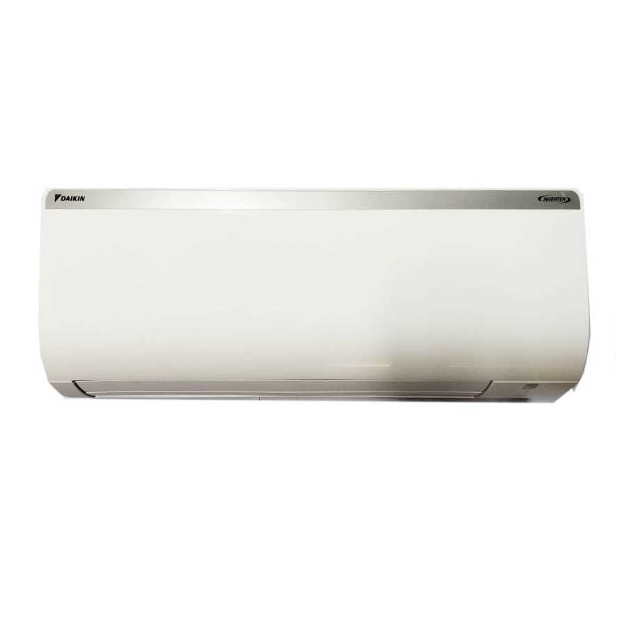 daikin-ftkl35tv16x-1-ton-3-star-inverter-split-ac