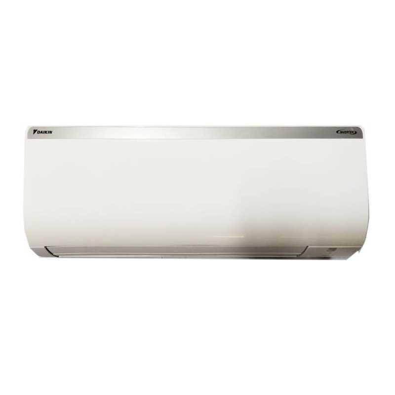 Daikin FTKL50TV16U 1.5 Ton 3 Star Inverter Split AC