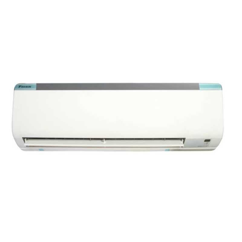 Daikin FTKP50SRV16 1.5 Ton 4 Star Inverter Split AC