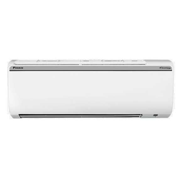Daikin FTKP50TV16U 1.5 Ton 4 Star Inverter Split AC