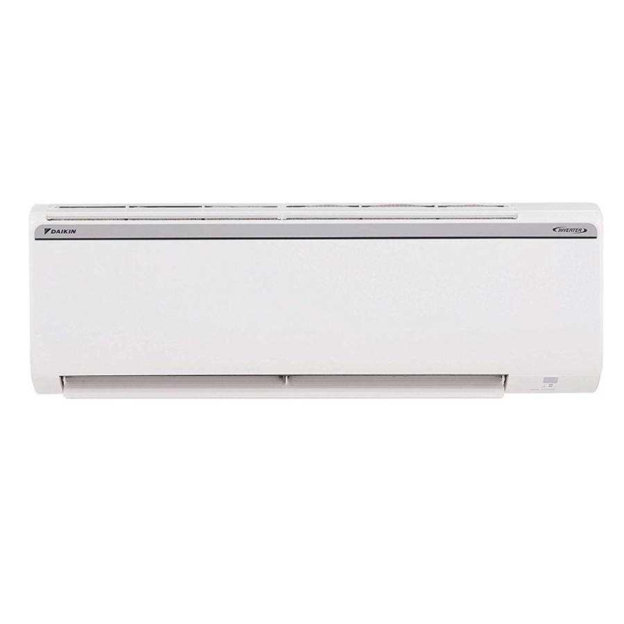 Daikin FTKP60TV16U RKP60TV16U 1.8 Ton 4 Star Inverter AC