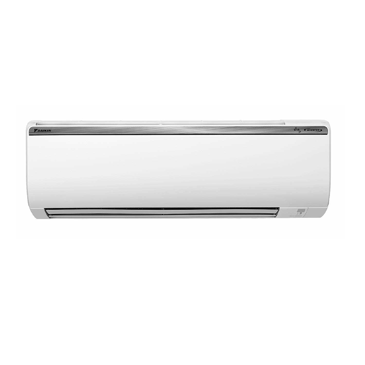 Daikin FTKR35TV 1 Ton 5 Star Inverter Split AC