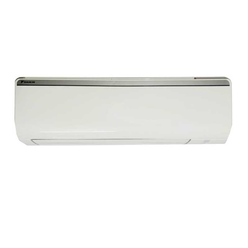 Daikin FTL35TV16W1 1 Ton 3 Star Split AC