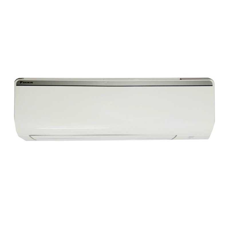 Daikin FTL50TV16V2 1.5 Ton 3 Star Split AC