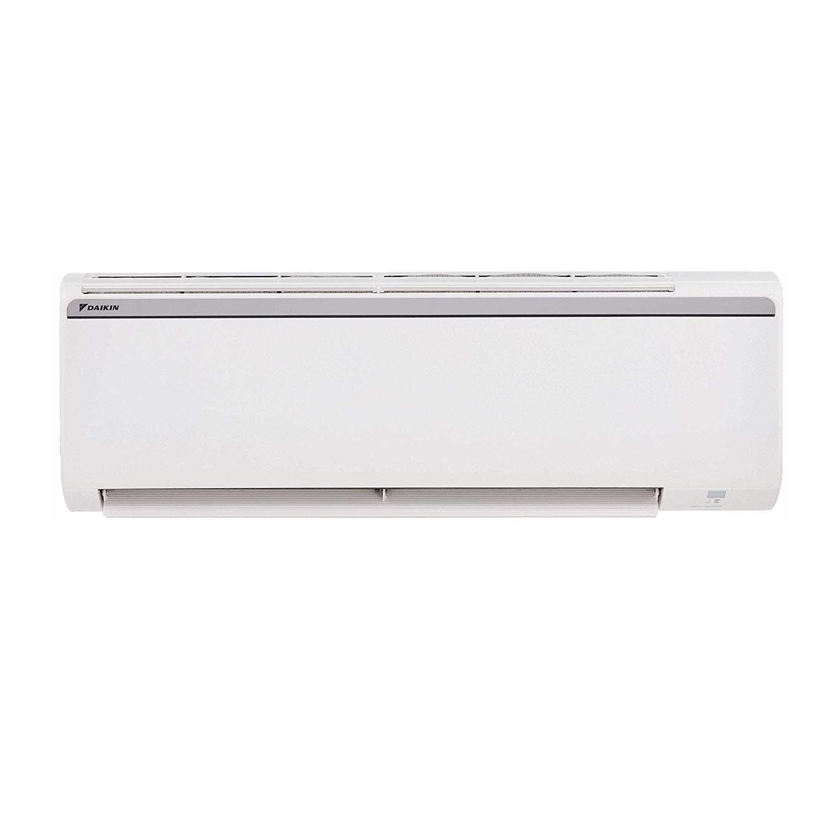d5489d652 Daikin FTL60TV16U5 1.8 Ton 3 Star Split AC Price  29 May 2019 ...