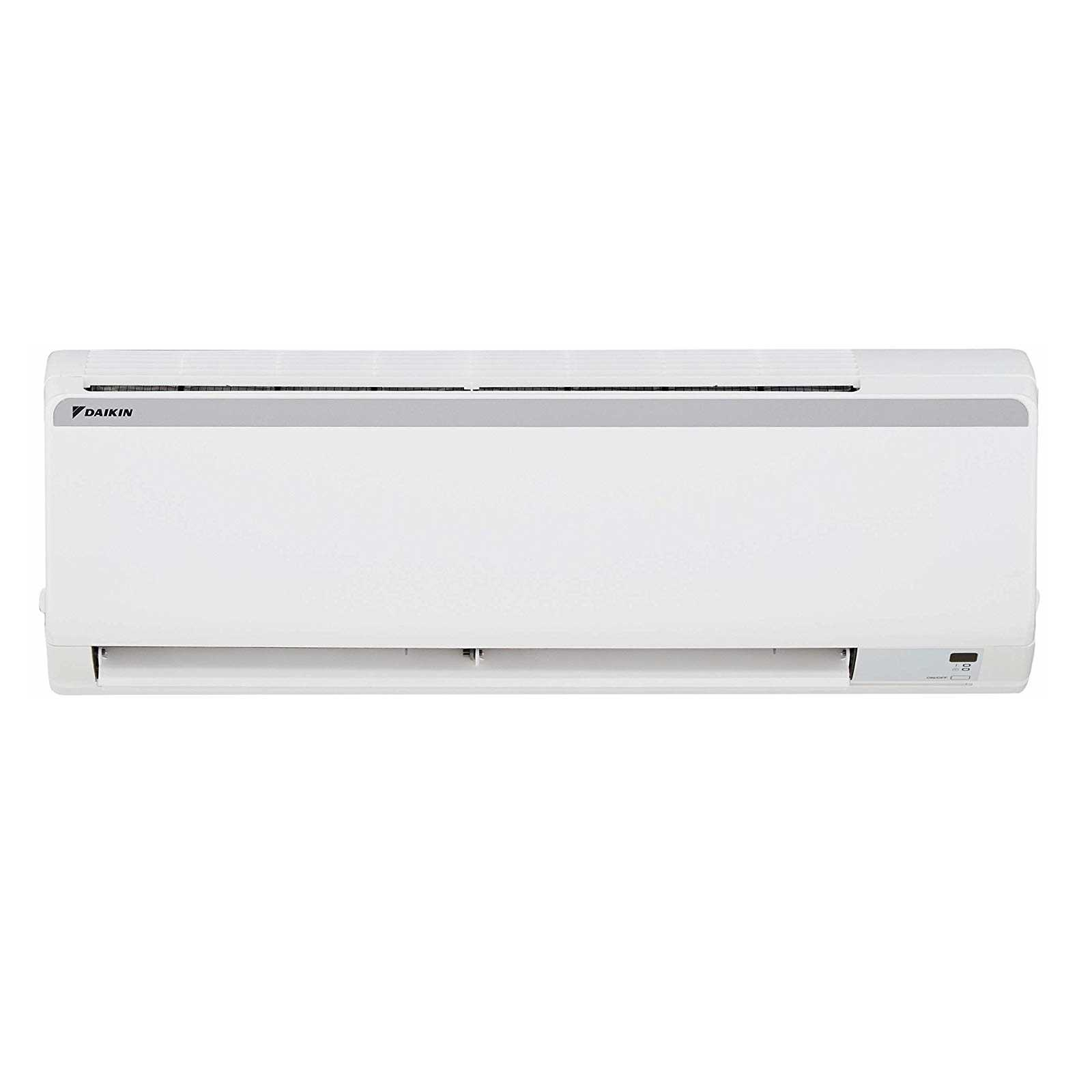 Daikin FTQ35TV 1 Ton 2 Star 2018 Split AC