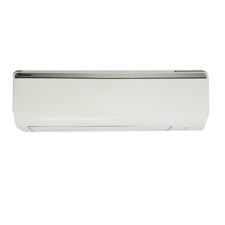 Daikin FTQ60TV16U2 1.8 Ton 2 Star Split AC