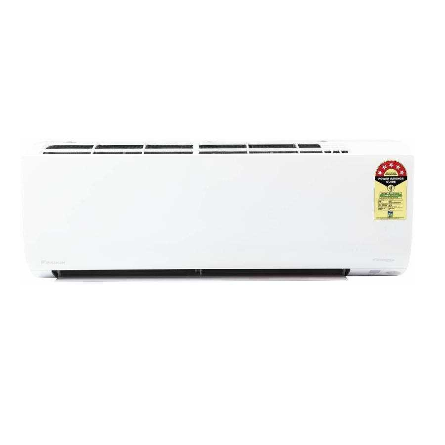 Daikin FTXF60TV16 1.8 Ton 5 Star Inverter Split AC