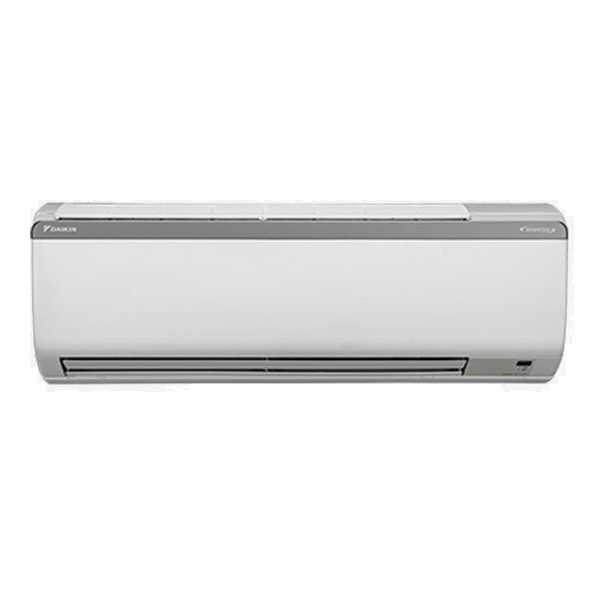 Daikin GTKL50TV16U 1.5 Ton 3 Star Inverter Split AC