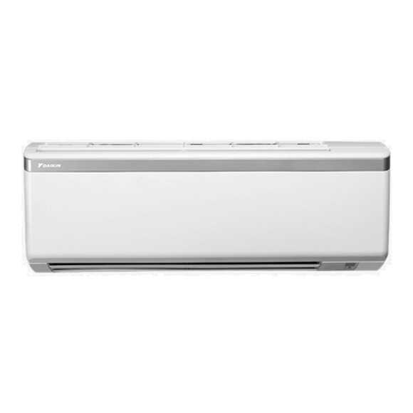 Daikin GTL50TV16U2 1.5 Ton 3 Star Split AC