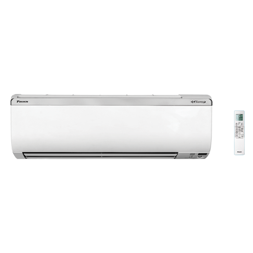 Daikin JTKJ35TV16U 1 Ton 5 Star Split AC