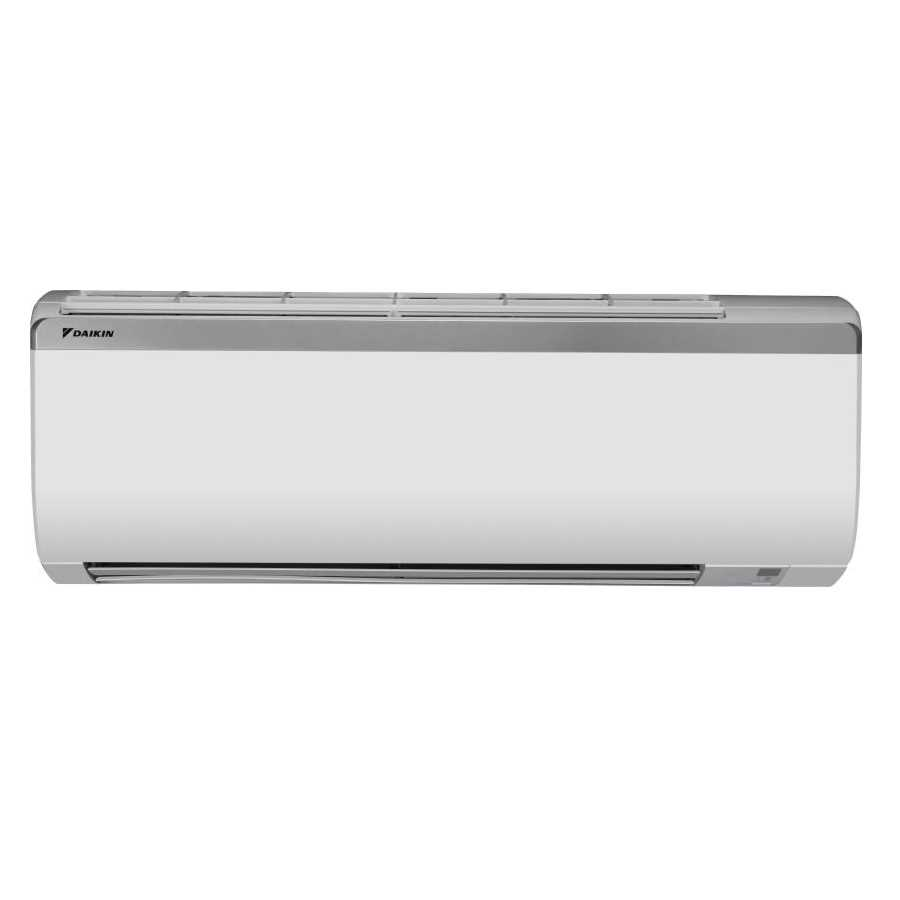 Daikin RL50TV16U1 U2 1.5 Ton 3 Star Split AC