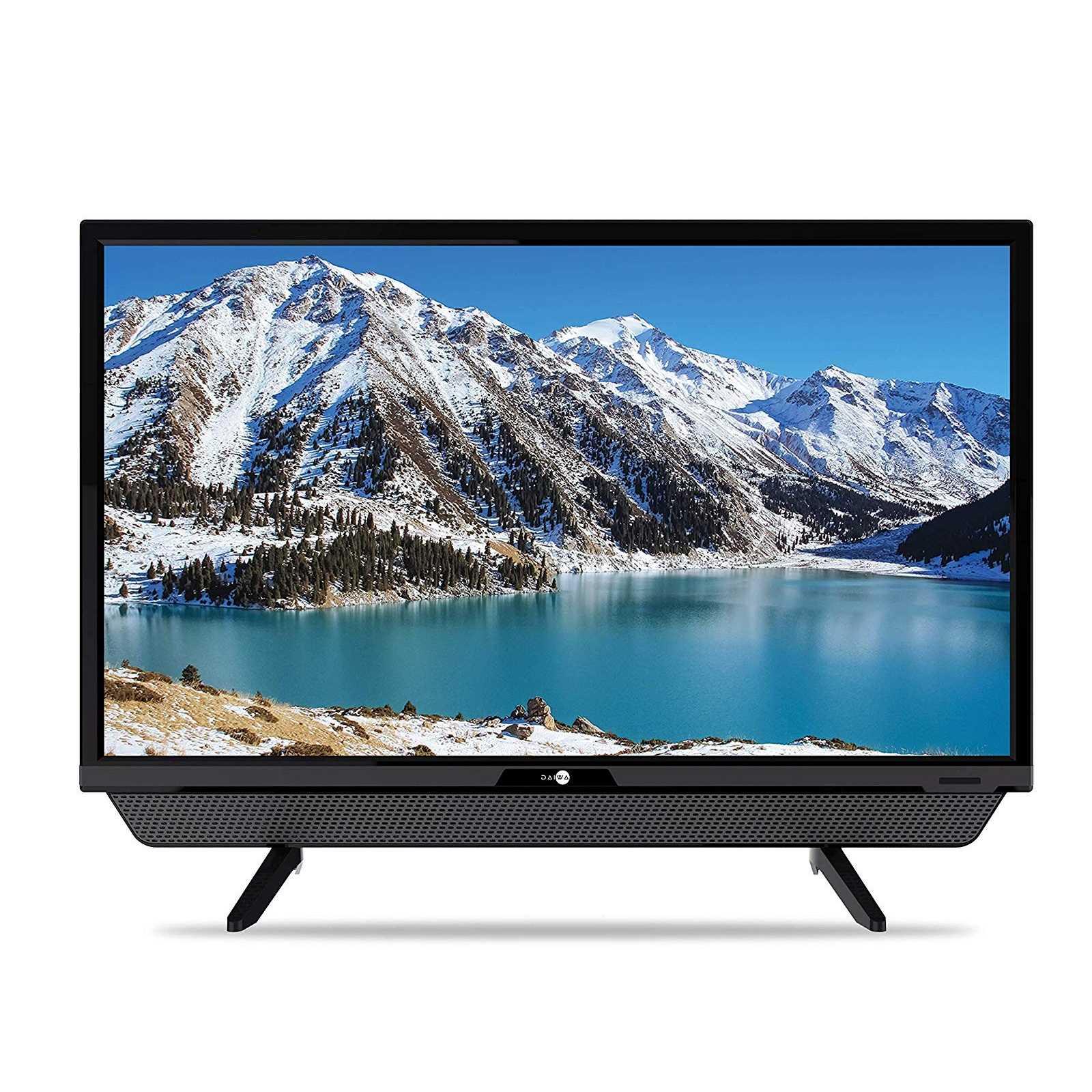 Daiwa D26A10 24 Inch HD Ready LED Television
