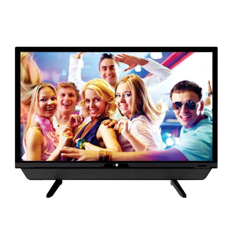 Daiwa D26K11 23.6 Inch HD Ready LED Television