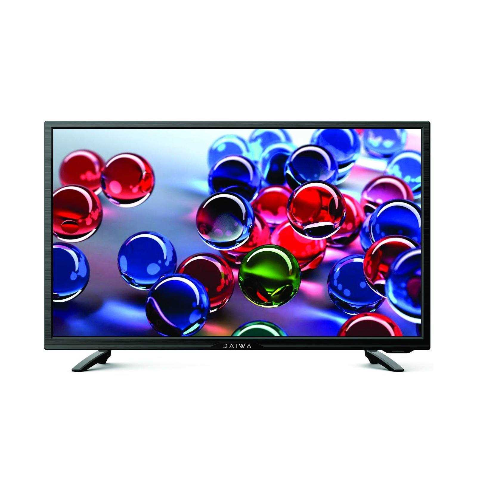 23ca7f175 Daiwa D32C2 32 Inch HD Ready LED Television Price  26 Apr 2019 ...