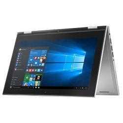 Dell Inspiron 11 3158 Laptop