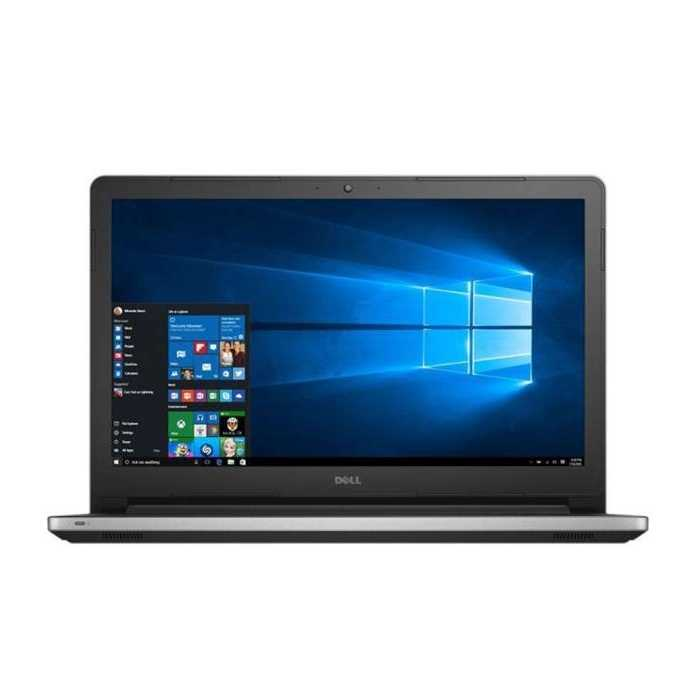 Dell Inspiron 15 5559 Z566112SIN9 Notebook
