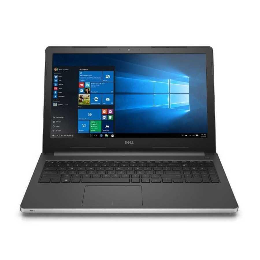 Dell Inspiron 15 5559 (Z566306SIN9) Notebook