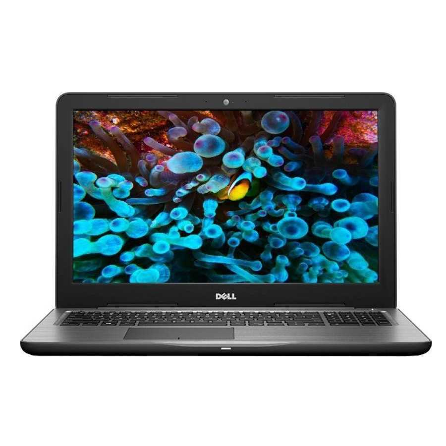 Dell Inspiron 5567 (A563110SIN9) Laptop