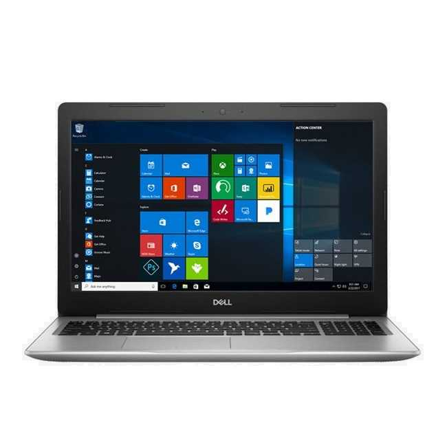 Dell Inspiron 5570 A560503WIN9 Laptop