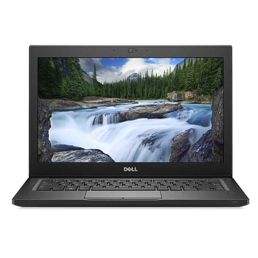 Dell Latitude 7290 Laptop