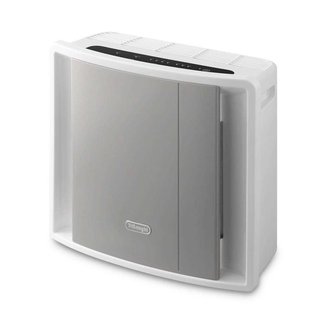 Delonghi AC100 Room Air Purifier