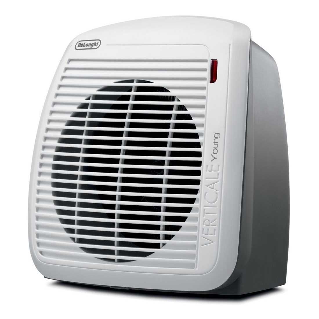 Delonghi HVY1030 Fan Room Heater