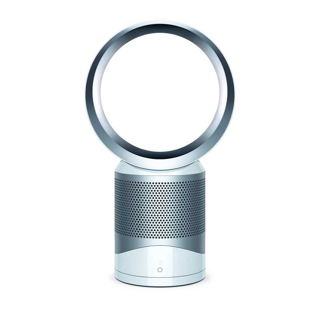 Dyson Desk Room Air Purifier