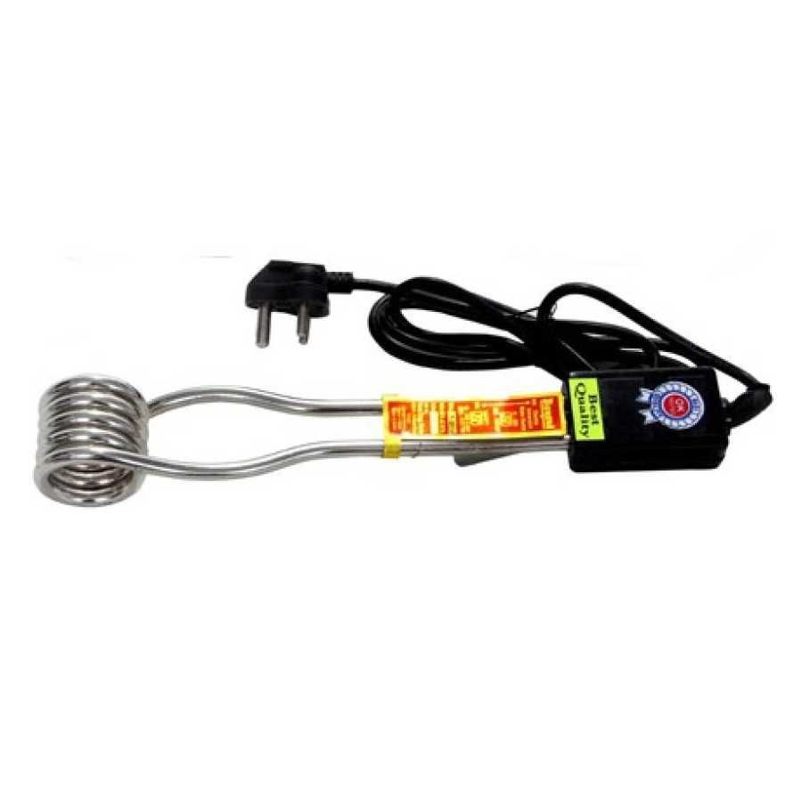Edos IMR-2 2000 W Electric Immersion Rod