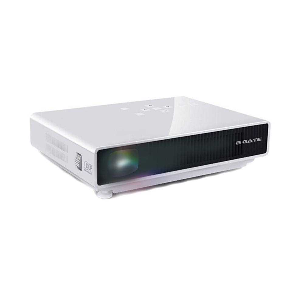 Egate K9 Plus Projector Price 1 Dec 2018 Reviews And Cus In226 Specifications