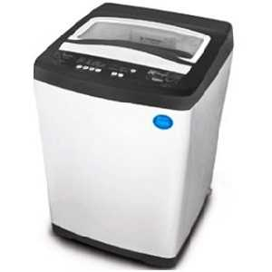 Electrolux ET60SRDG 6 Kg Fully Automatic Top Loading Washing Machine