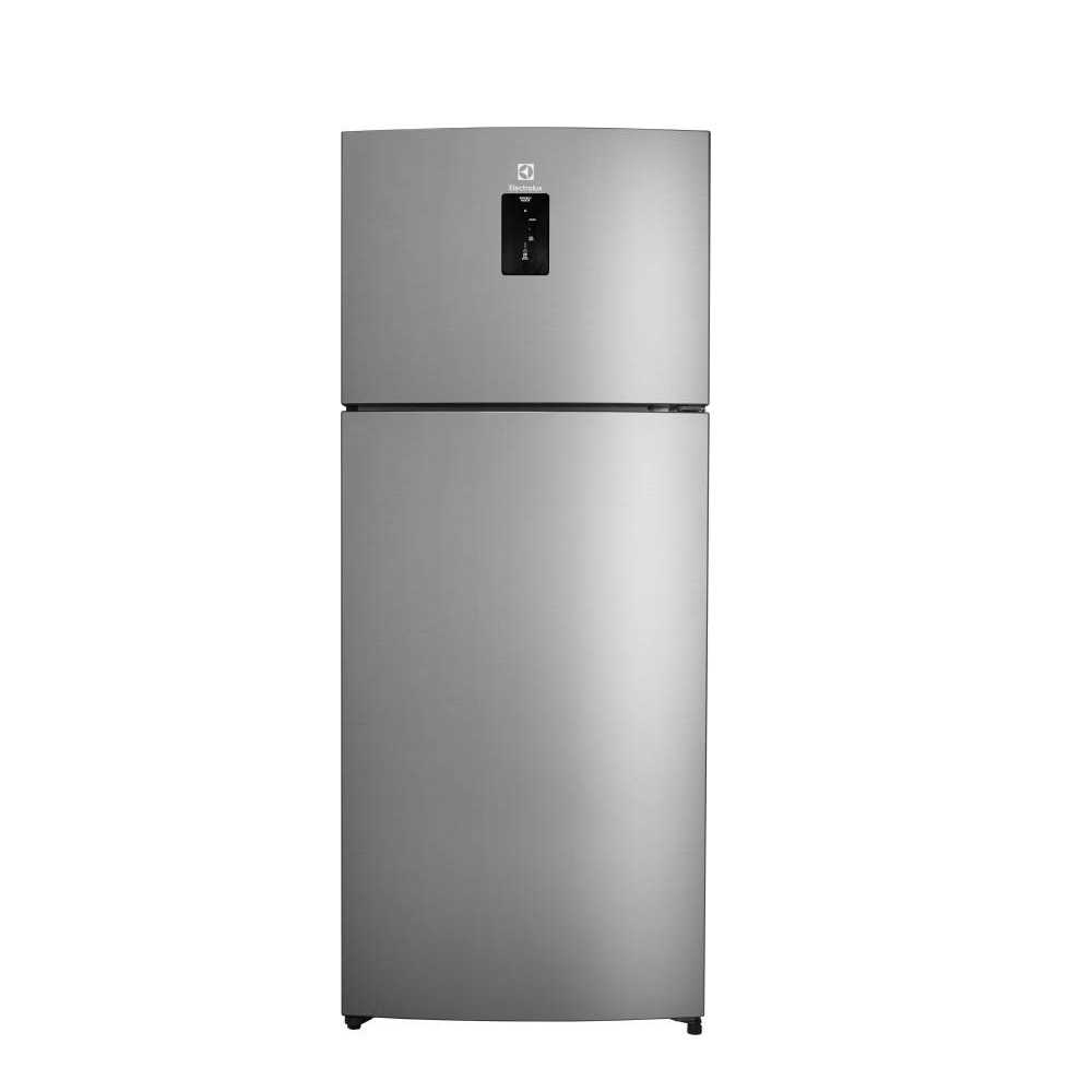 Image result for electrolux refrigerator images hd