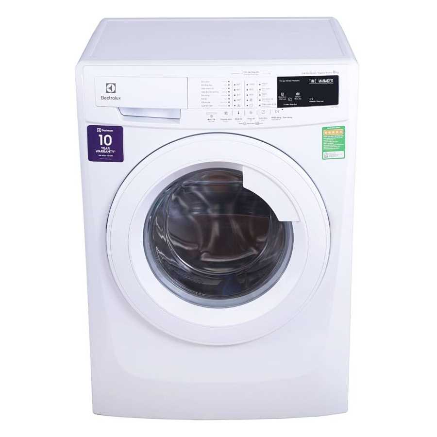 electrolux 8 5kg front loader. Electrolux EWF10843 8 Kg Fully Automatic Front Loading Washing Machine Price {25 Nov 2017} | Reviews And Specifications 5kg Loader C