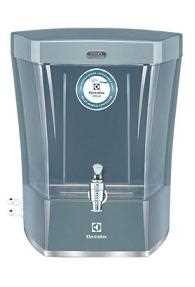Electrolux Vogue 7 Litre RO Water Purifier