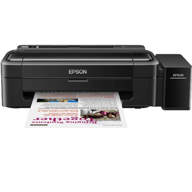 Co co color printouts in bangalore - Color Printout Price In Bangalore 2