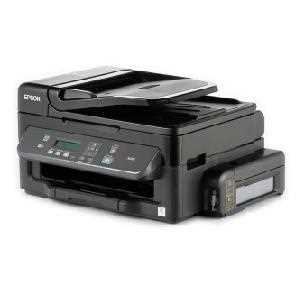 Epson M205 Multifunction Inkjet Printer