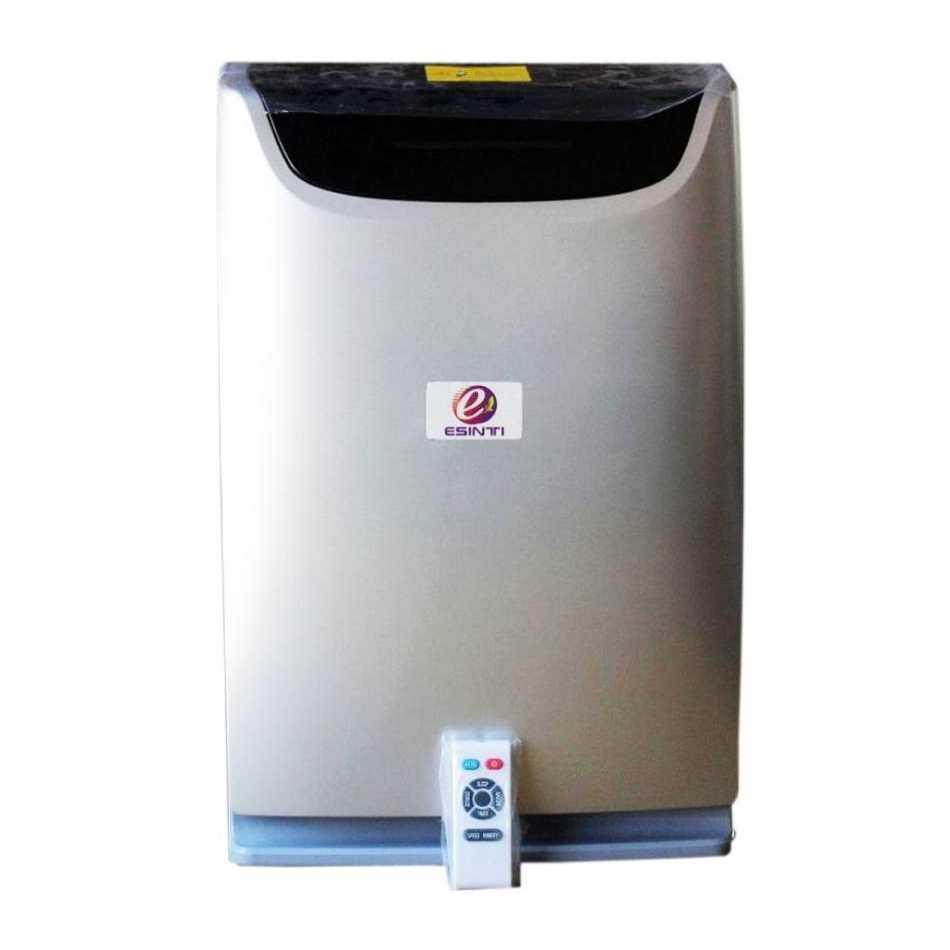 Esinti PMA02 Portable Room Air Purifier